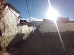 The good, the bad…Cuzco