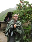 The ultimate Inca Trail packing list for the rainy season