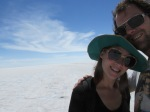 Beautiful Bolivia (and why we're sad we have to leave)