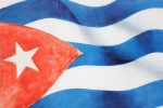 Yesterday, today and tomorrow – or trying to understand a changing Cuba